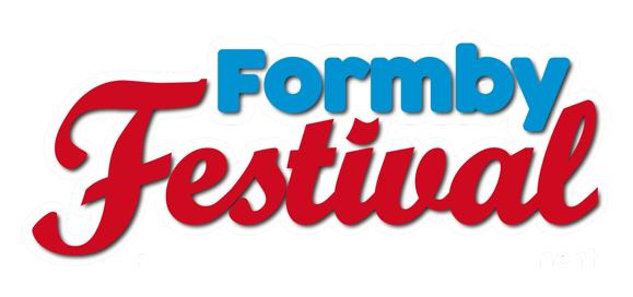Formby Festival